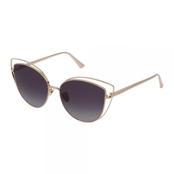 occhiali-da-sole-nina-ricci-snr221-08h2-57-16-140-donna-oro-rosa-palladio-lucido-lenti-smoke-gradient