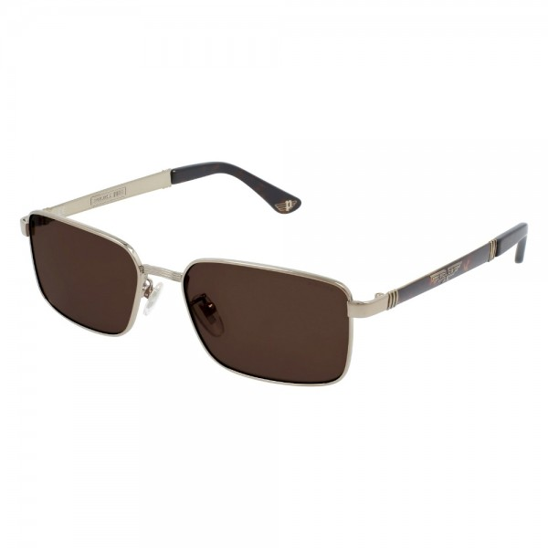 occhiali-da-sole-police-origins-28-spla54-08es-56-17-145-unisex-oro-grigio-parti-avana-lenti-brown