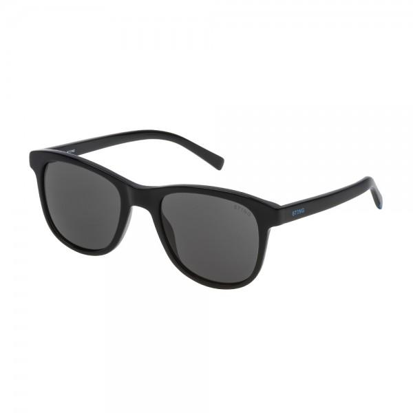 occhiali-da-sole-sting-bitmap-2-junior-nero-lucido-lucido-lenti-smoke-ssj643-0700-48-19-130