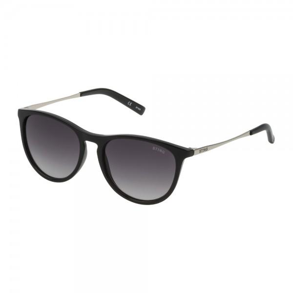 occhiali-da-sole-sting-selfie-1-junior-nero-lucido-lenti-smoke-gradient-ssj661-0z42-50-16-130