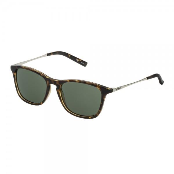 occhiali-da-sole-sting-selfie-2-junior-avana-lucido-lenti-grey-green-ssj662-0ah9-49-16-130