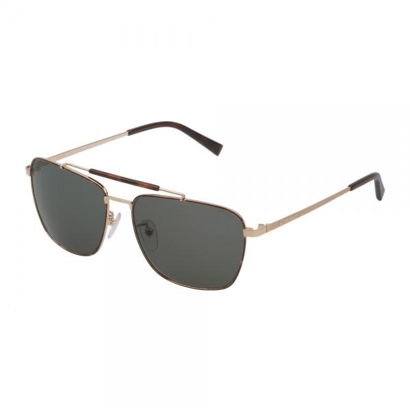 occhiali-da-sole-sting-blink-4-unisex-oro-rose-lucido-lenti-grey-green-sst306-0320-56-15-145