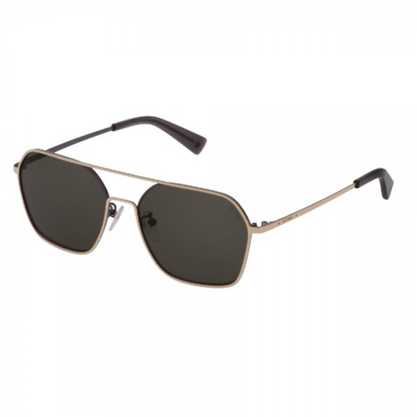 occhiali-da-sole-sting-charming-4-sst327-033m-57-17-145-palladio-gray-lenti-gray