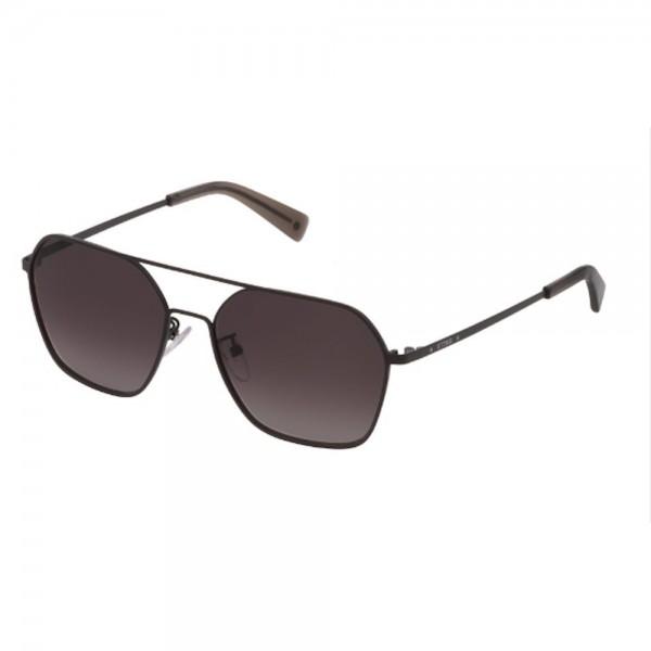 occhiali-da-sole-sting-charming-4-sst327-0531-57-17-145-black-lenti-brown-gradient