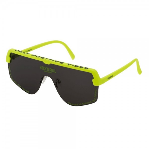 occhiali-da-sole-sting-happines-sst341-06c8-99-12-140-yellow-fluo-lenti-gray