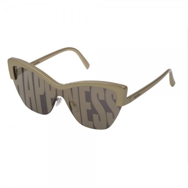 occhiali-da-sole-sting-happiness-sst342-1frl-99-12-140-gold-lenti-mirror-gold