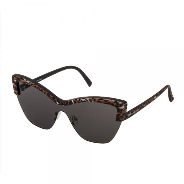 occhiali-da-sole-sting-happiness-sst342-leom-99-12-140-brown-lenti-gray