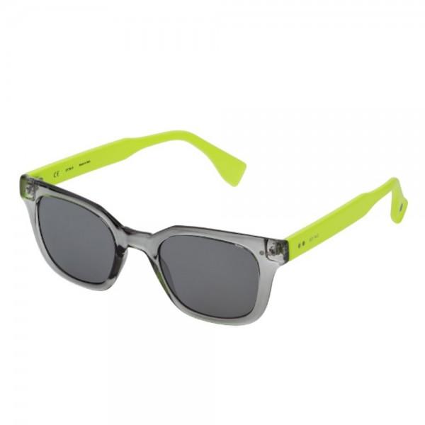 occhiali-da-sole-sting-influencer-1-sst343-6f7x-49-22-150-gray-light-yellow-fluo-lenti-mirror-gray
