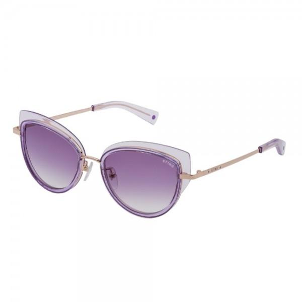 occhiali-da-sole-sting-charming-7-sst361v-0e66-51-18-140-gold-violet-lenti-violet-gradient