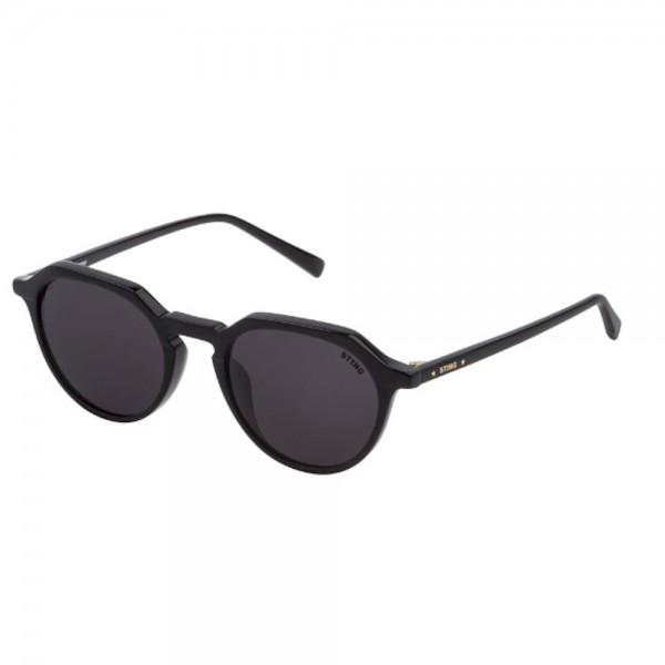 occhiali-da-sole-sting-tough-2-sst364-0v30-49-20-140-black-lenti-gray