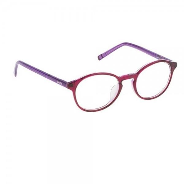 occhiali-da-vista-sting-vsj621-0aad-46-19-01