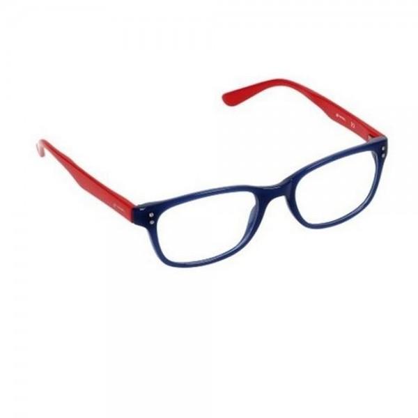 occhiali-da-vista-sting-vsj595-097s-46-17-01