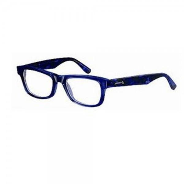 occhiali-da-vista-sting-vsj571-0d99-49-17-01