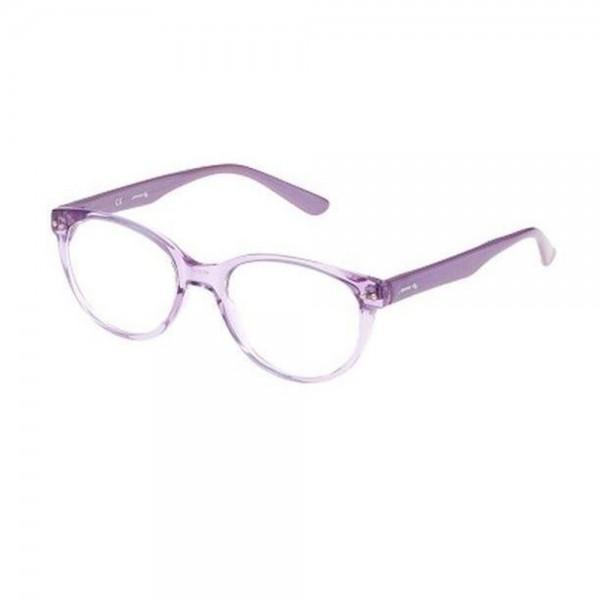 occhiali-da-vista-sting-vsj607-0u61-46-17-01