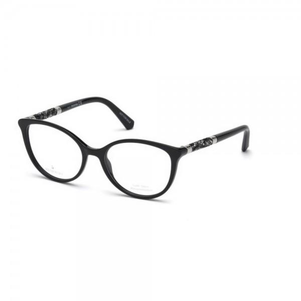 occhiali-da-vista-swarovski-donna-sk5258-a01-53-17-140