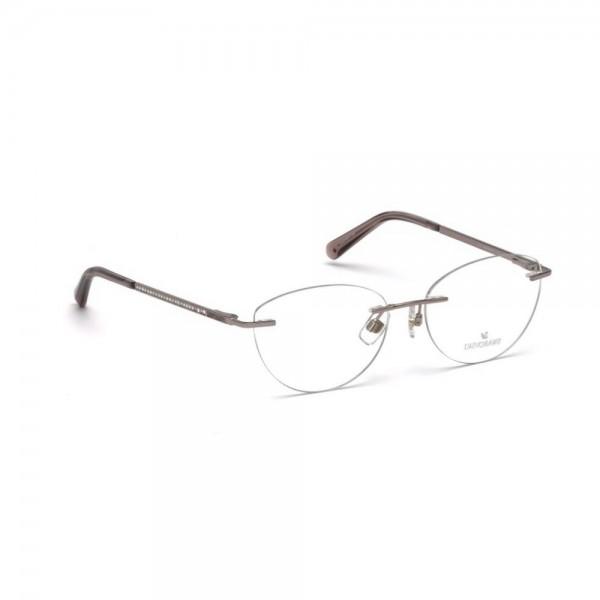 occhiali-da-vista-swarovski-donna-sk5263-072-52-16-140