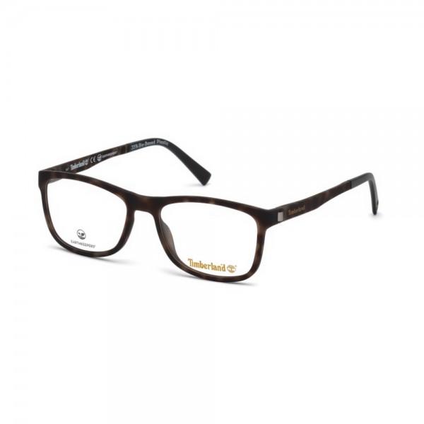occhiali-da-vista-timberland-tb1599-055-54-17-145-unisex-avana-scuro