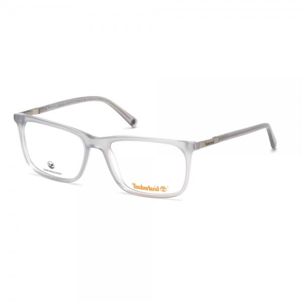 occhiali-da-vista-timberland-tb1619-020-56-17-145-unisex-grigio