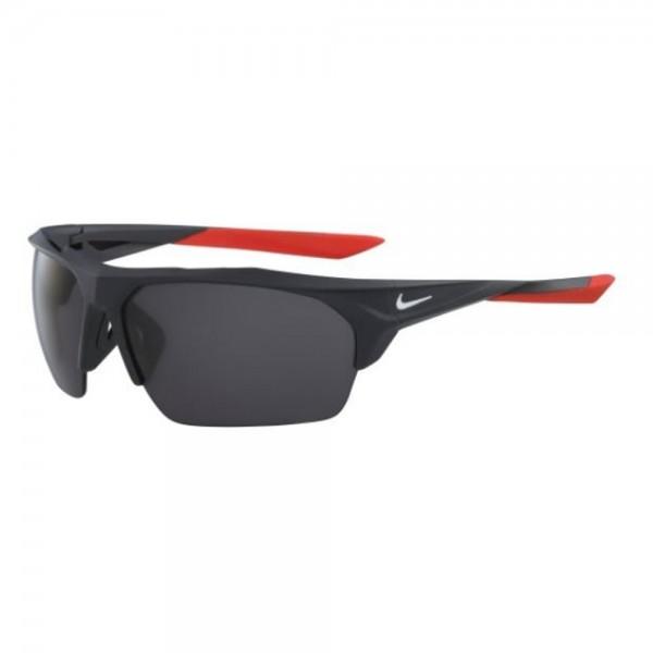 occhiali-da-sole-nike-terminus-unisex-matte-anthracite-lenti-dark-grey-ev1030-010-76-15-130