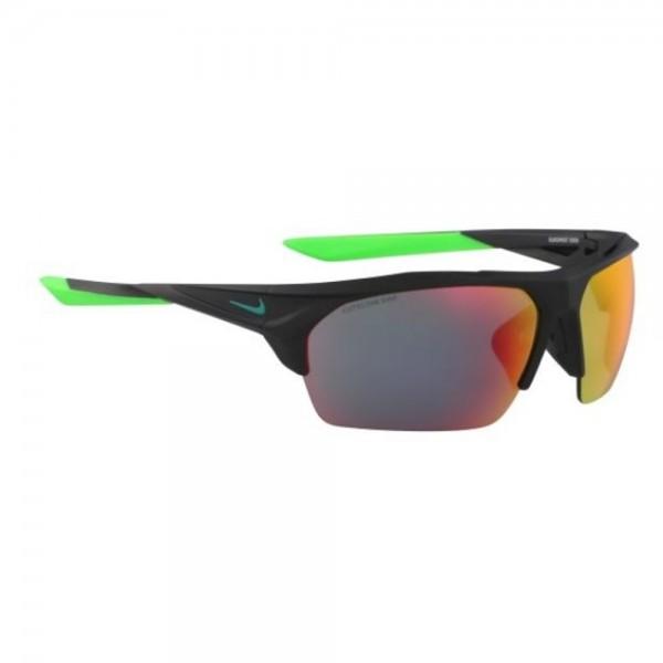 occhiali-da-sole-nike-terminus-unisex-mt-black-grn-grey-lenti-ml-infrared-ev1031-036-76-15-130