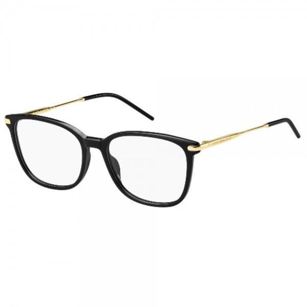 occhiali-da-vista-tommy-hilfiger-th1708-807-53-17-140-donna-black