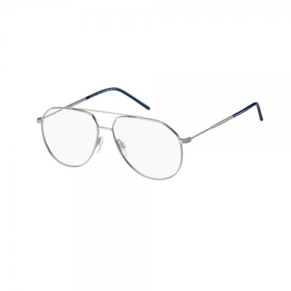 occhiali-da-vista-tommy-hilfiger-th1585-ctl-57-13-145-unisex-palladio