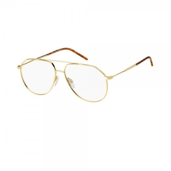 occhiali-da-vista-tommy-hilfiger-th1585-j5g-57-13-145-unisex-gold
