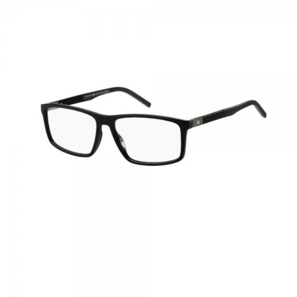 occhiali-da-vista-tommy-hilfiger-th1638-807-56-15-142-unisex-black
