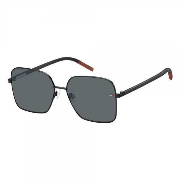occhiali-da-sole-tommy-hilfiger-jeans-tj-0007-s-807-58-15-145-donna-nero-lenti-grey