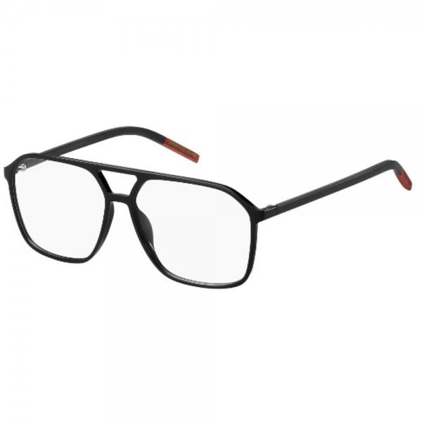 occhiali-da-vista-tommy-hilfiger-tj0009-807-57-14-145-uomo-black