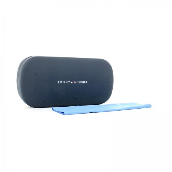 occhiali-da-vista-tommy-hilfiger-th1642-pjp-50-19-145-unisex-blue