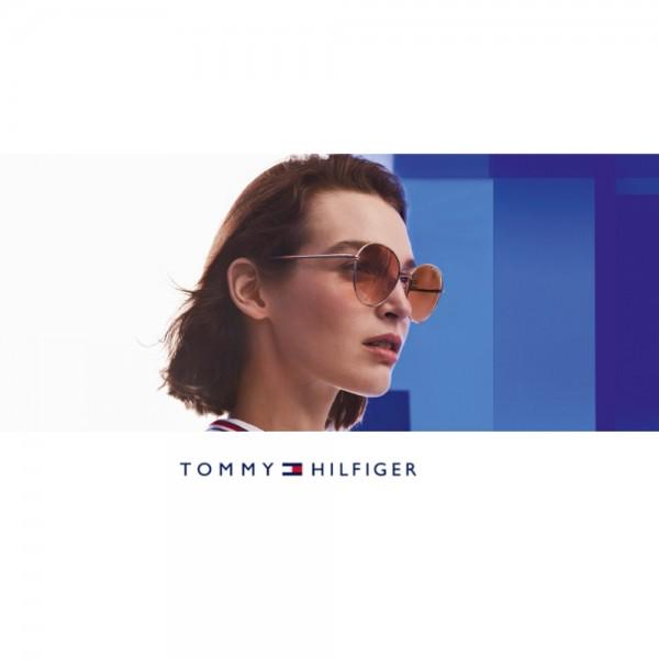 occhiali-da-sole-tommy-hilfiger-th1647-807-54-17-140-donna-nero-lenti-grigio
