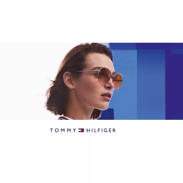 occhiali-da-vista-tommy-hilfiger-th1531-sx7-54-16-140-donna-avana-chiaro