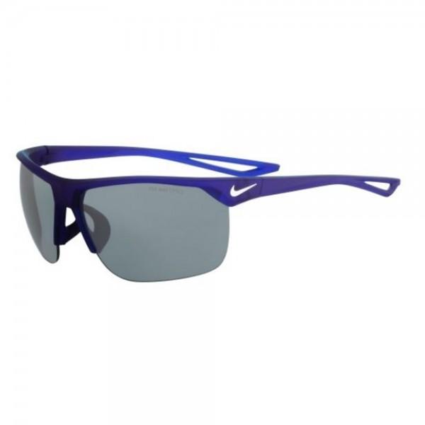 occhiali-da-sole-nike-trainer-unisex-matte-deep-royal-blue-lenti-silver-flash-ev0934-440-67-13-135