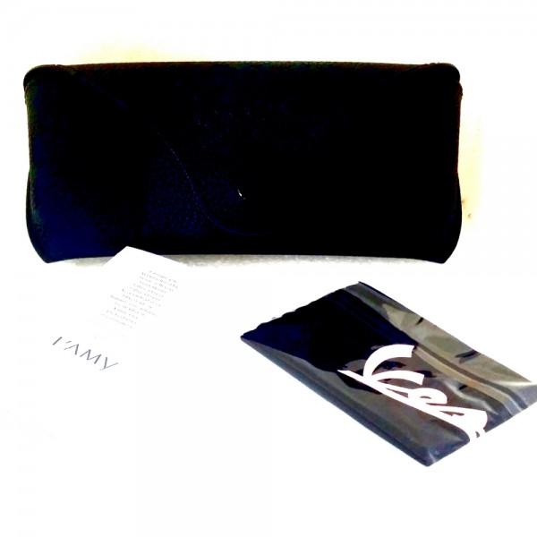 occhiali-da-vista-vespa-unisex-vp2115-c01-51-19-140