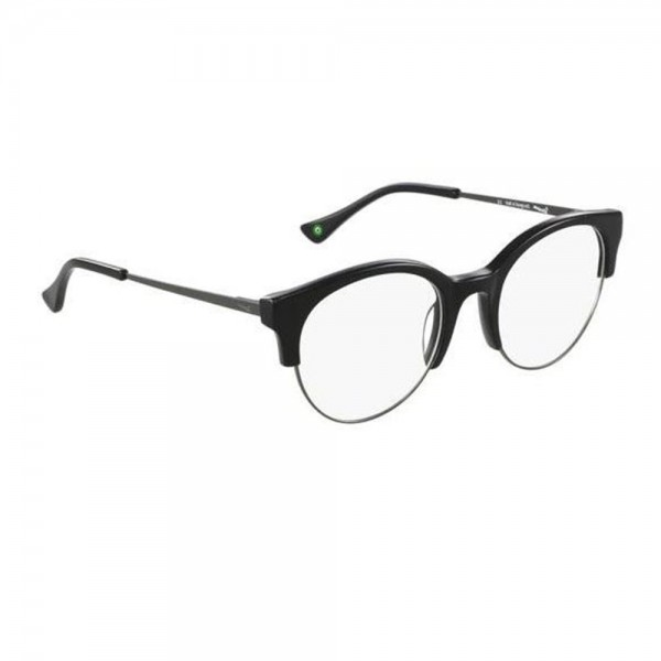 occhiali-da-vista-vespa-vp1104-c01-50-20-01