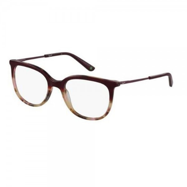 occhiali-da-vista-vespa-vp2108-c03-53-19-01