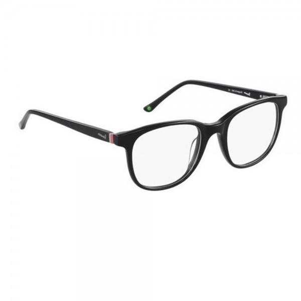 occhiali-da-vista-vespa-vp2104-c01-51-20-01