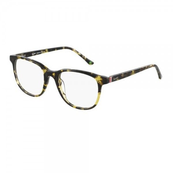 occhiali-da-vista-vespa-vp2104-c04-51-20-01