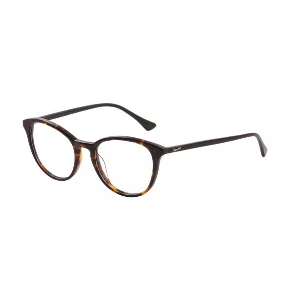 occhiali-da-vista-vespa-donna-vp1112-c03-50-19-140