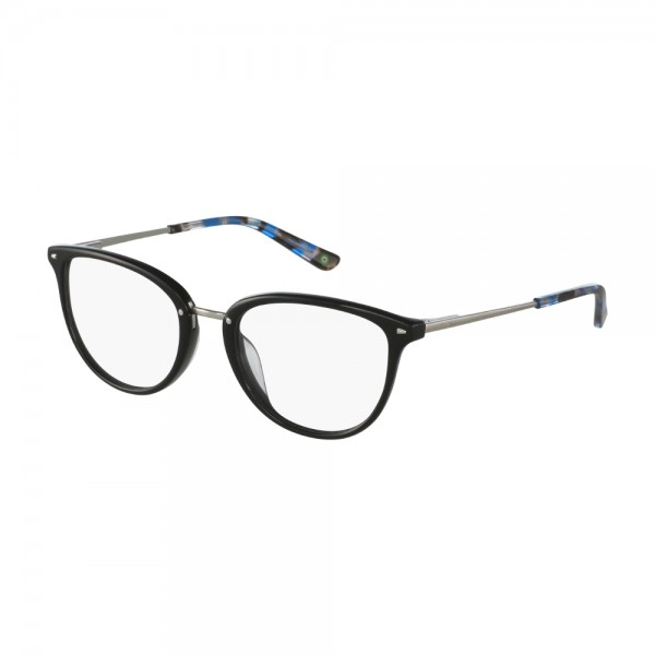 occhiali-da-vista-vespa-donna-vp2112-c01-52-19-140