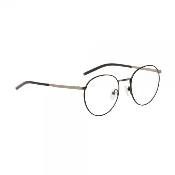 occhiali-da-vista-vespa-unisex-vp3104-c01-51-20-140