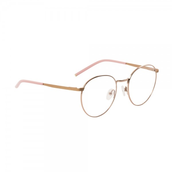 occhiali-da-vista-vespa-unisex-vp3104-c04-51-20-140