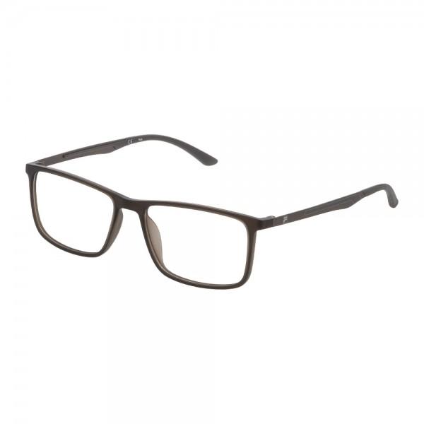 occhiali-da-vista-fila-vf9278-06s8-54-16-140-grigio-trasparente-lucido