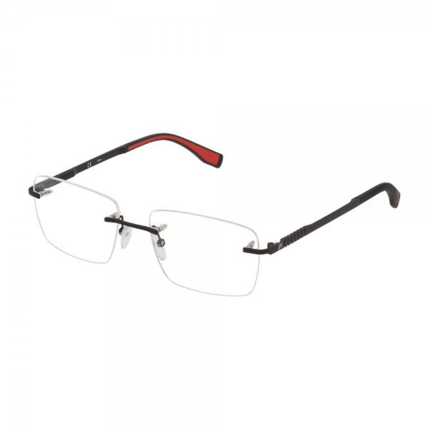 occhiali-da-vista-fila-glasant-vf9968-0521-56-17-145-nero-semilucido-totale