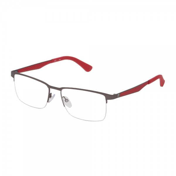 occhiali-da-vista-fila-nylon-st-steeel--vf9969-0627-54-17-140-bachelite-opaca