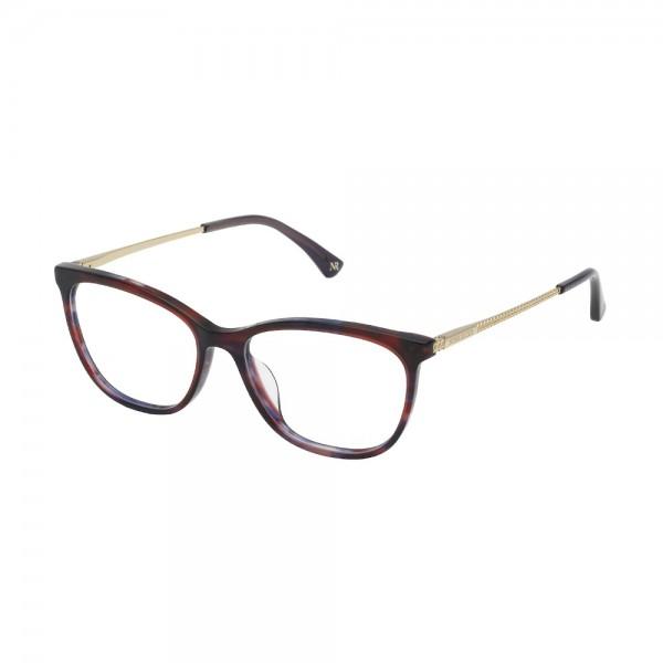 occhiali-da-vista-nina-ricci--vnr281-06a4-53-15-140-donna-viola-+-rosso