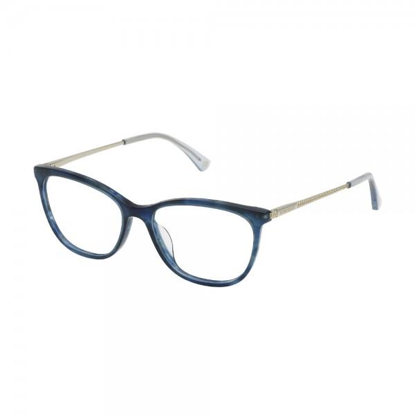 occhiali-da-vista-nina-ricci--vnr281-0vc5-53-15-140-donna-variegato-blu