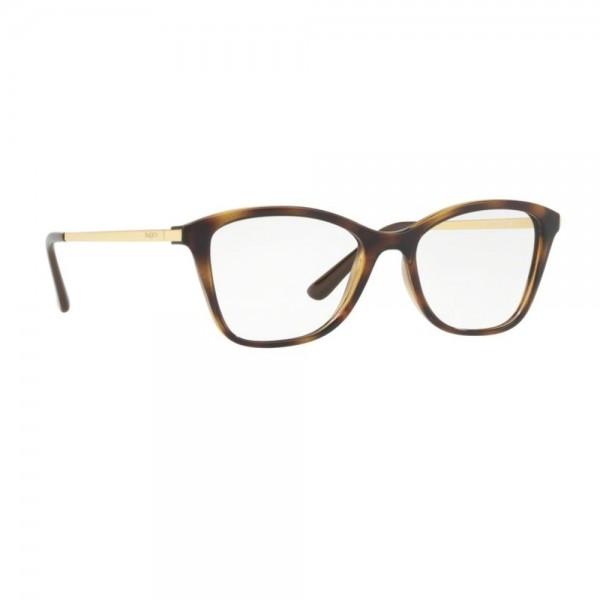 occhiali-da-vista-vogue-0vo5152-w656-52-17-01