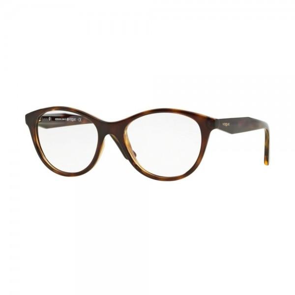 occhiali-da-vista-vogue-0vo2988-w656-51-17-01